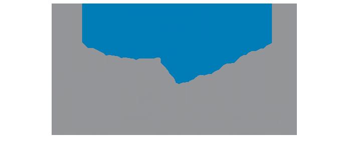 America's Health Insurance Plans Logo