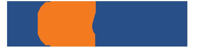HHAeXchange Logo