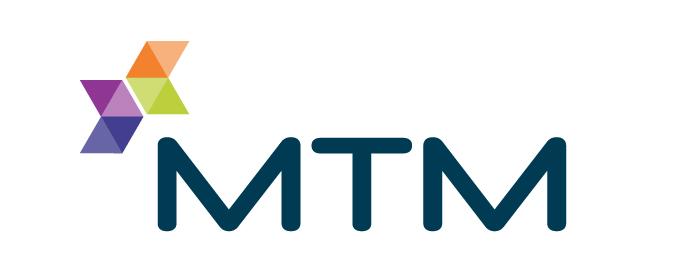 MTM Inc: Healthcare Services - Public Transit Services