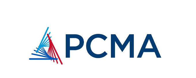 Pharmaceutical Care Management Association (PCMA) Logo