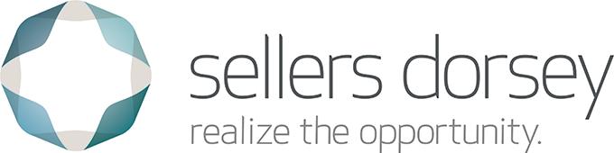 Sellers Dorsey Logo
