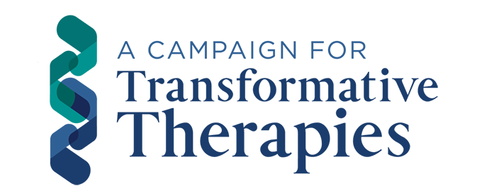 Campaign for Transformative Therapies