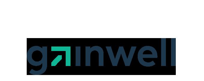 Gainwell Logo