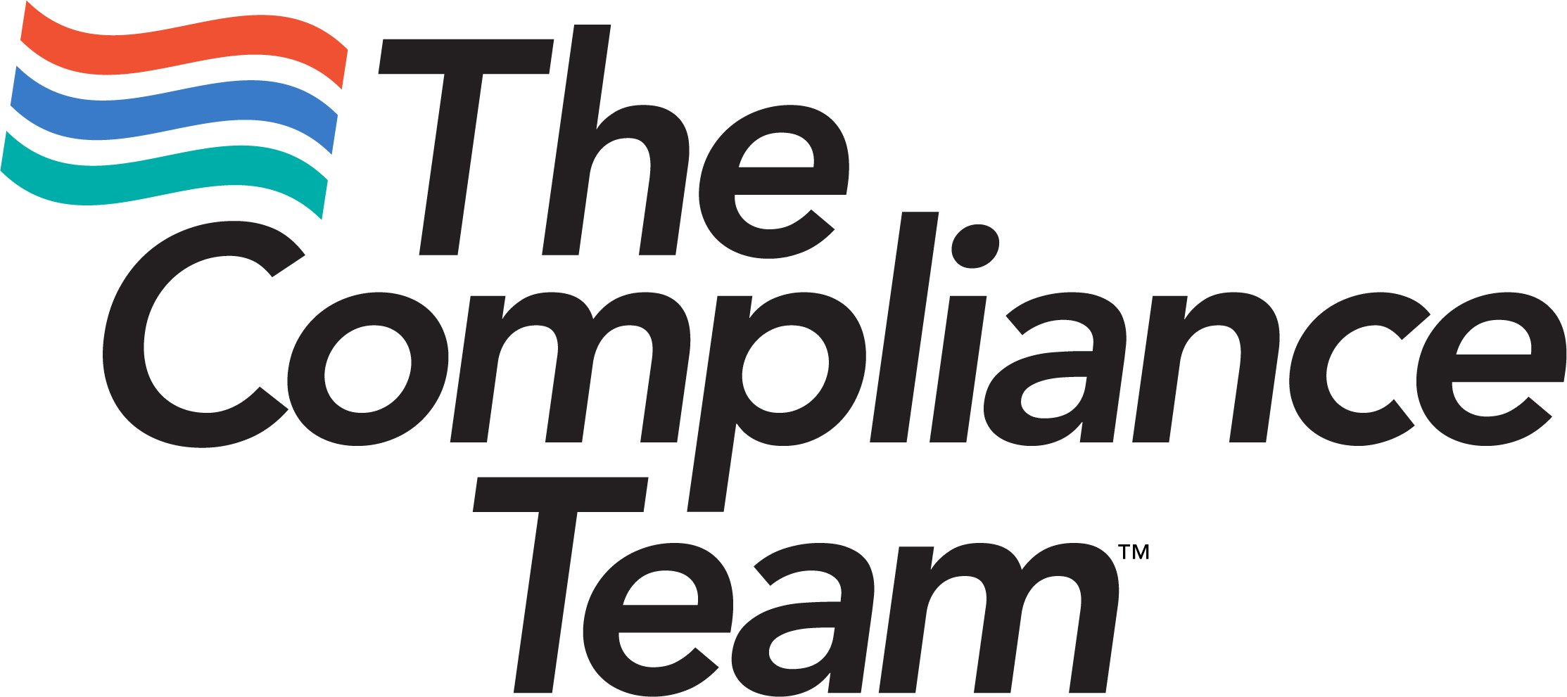 The Compliance Team - Exemplary Provider Accreditation