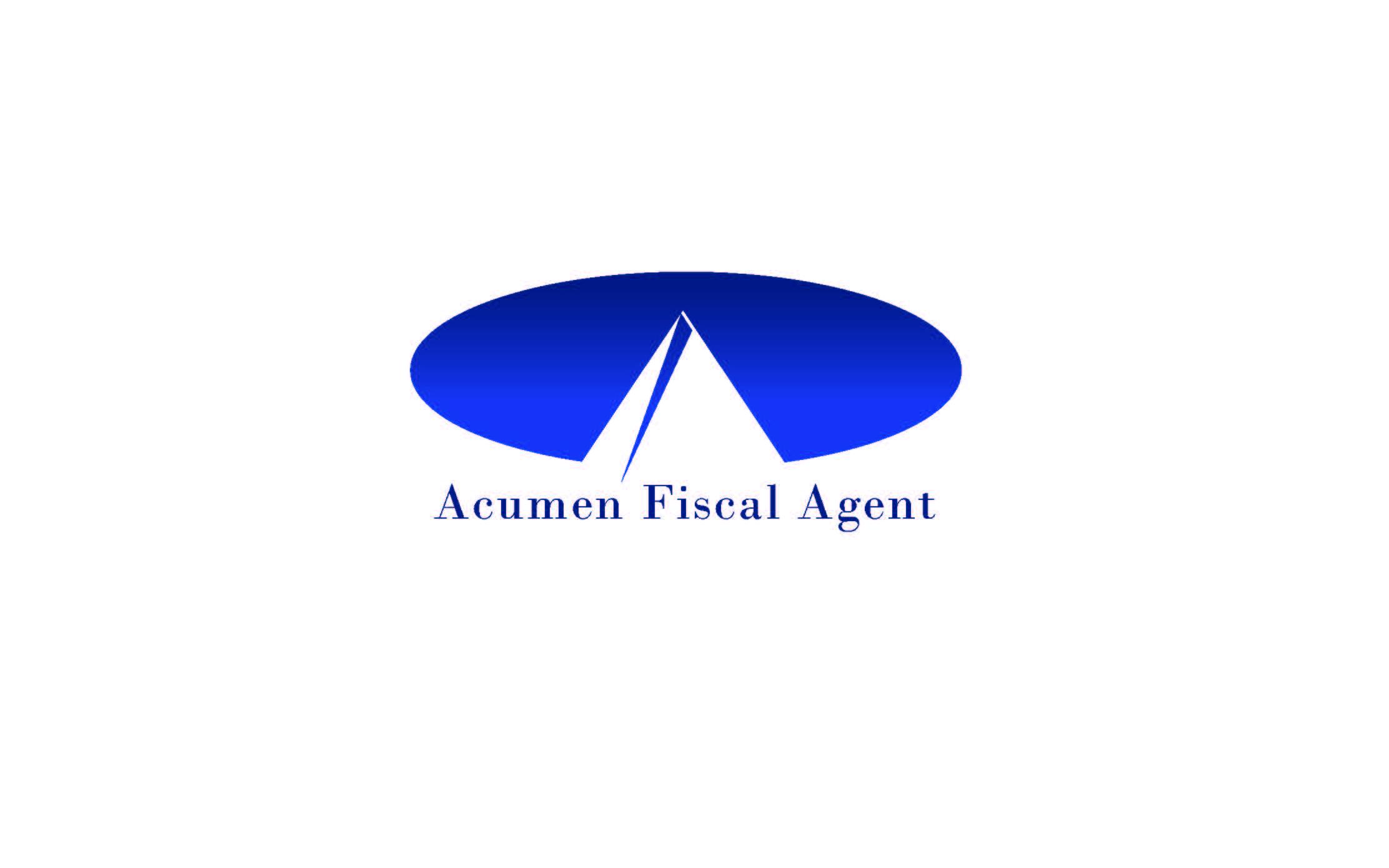 Aurerra Health Group Logo